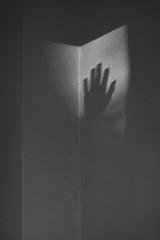 shadow (MRusenov) Tags: shadow bw sun white black art silhouette dark darkness arm