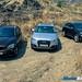 BMW-X1-vs-Audi-Q3-vs-Mercedes-GLA-09