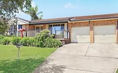 26 Sir Joseph Banks Drive, Bateau Bay NSW