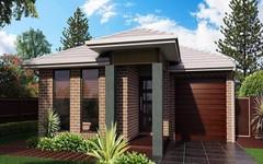Lot 3568 Neptune Street, Jordan Springs NSW