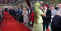 Maryam Rajavi – Persian New Year celebration - Office of the NCRI – 20 March 2015-3 (maryamrajavi) Tags: new camp liberty iran year prison iranian maryam mek norooz norouz nowrooz nowrouz سال مريم ايران تهران مسعود آزادي ashraf khamenei بهشت زهرا mko سياسي يونس عراق rajavi نو pmoi gohardasht اشرف سوريه faqih jabbari radjavi oppositionleader reyhaneh mojahedin maryamrajavi مادران رجوي velayate rayhaneh اتمي زندانيان mujahedinekhalq maryamradjavi ليبرتي خاوران rouhani مذاكرات خودسوزي نوروز94 شهيدان mcriran mojahedeen