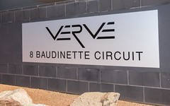 65/8 Baudinette Circuit, Bruce ACT