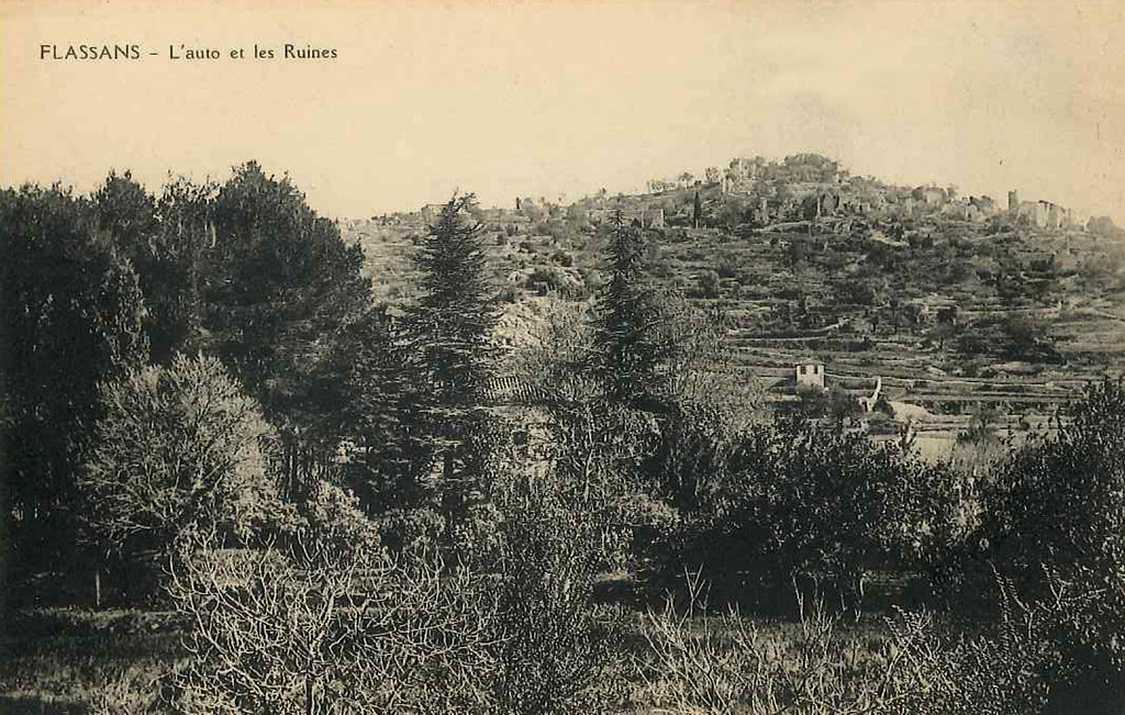 jardin_du_moulin_et_ruines