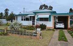67 Queen Street, Warialda NSW