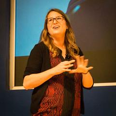 Samantha Warren – Guerrilla Design Tactics, An Event Apart Seattle #aeasea (Jeffrey) Tags: design sam designer tools webdesign designs strategy aea aneventapart samanthatoy aneventapartcom
