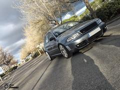 Audi RS4 B5 '03 (GonzaloFG) Tags: detail slr ford chevrolet car sport skyline honda spain italia nissan evolution ferrari camaro mclaren enzo bmw gto jaguar mustang m3 ducati audi lamborghini rs m6 m5 challenge avant v8 rs2 spotting s2000 e30 nsx gallardo amg drifting rs4 typer gtr trackday murcielago etype quattro gt40 f40 r8 f12 rs6 v12 f50 cosworth gt3 nismo e46 r34 e36 berlinetta superleggera 458 899 m3csl desmosedici panigale ftype 275gtb rs3 e92 worldcars circuitodeljarama stralade m235i