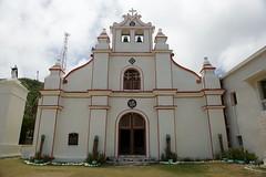 San Vicente Ferrer Church (aignes07) Tags: church nikon antique philippines hd hoya batanes 2470mm sabtangisland sanvicenteferrerchurch 77mmcpl aignes07 franciscosengia