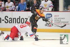 """IIHF WC15 Germany vs. Russia (Preperation) 05.04.2015 073.jpg • <a style=""""font-size:0.8em;"""" href=""""http://www.flickr.com/photos/64442770@N03/17026227406/"""" target=""""_blank"""">View on Flickr</a>"""