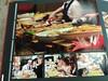 Mario Ragona (Mario Ragona) Tags: croissant cioccolato mousse scandicci uovodipasqua borgosanlorenzo partinico sfoglie semifreddi pasticceriasalata marioragona provadelcuoco pasticceriamignon ricettedolci corsopasticceria tortemoderne pasticceriamoderna maestropasticcere decorazionipasticceria ricettepasticceria torteapiani chefmarioragona corsipasticceri campionepasticceria migliorpasticcere pasticceremarioragona corsoprofessionalepasticceria buffetpasticceria monoporzionipasticceria bavaresepasticceria semifreddipasticceria corsomousse corsosemifreddi moussebavaresi corsomousseebavaresi corsiperpasticeri corsichef mignonpasticceria croissantricette corsomoussebavaresi torteericettepasticceria