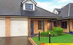 2/158-160 Canberra, St Marys NSW