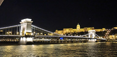 Budapest -21 Kathy (KathyCat102) Tags: budapest hungry gps tor geotag longship vikingrivercruises sonygpscs3ka