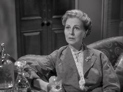 Drinking (annacarvergay) Tags: 1955 fashion vintage pin character brooch jewelry actress namethatfilm noraswinburne