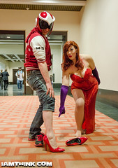 AB-2015-Cosplay-168 (Anthony Chodor) Tags: anime boston cosplay bellechere 2015