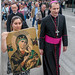 pèlerinage des chrétiens d'orient