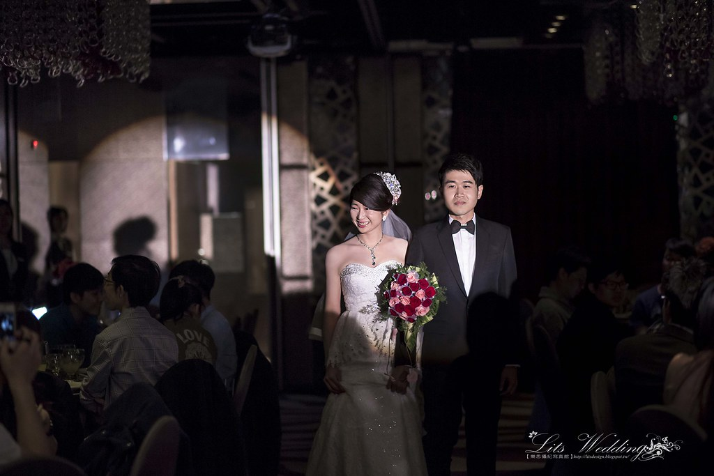 婚攝,婚禮攝影,婚禮紀錄,台北婚攝,婚攝推薦,台北彭園