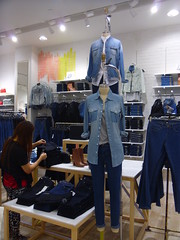 f21_dcc_opening (29)