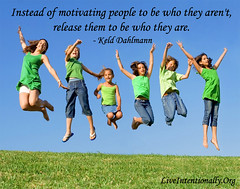 quote-liveintentionally-instead-of-motivating-people-to2b (pdstein007) Tags: inspiration quote carpediem inspirationalquote liveintentionally