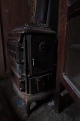 IMG_2428 (philip.langelier) Tags: tokina yosemite ghosttown bodie goldrush xsi tokina1224mm canonxsi