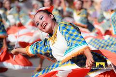 BEND2 (twelveinchesbehind) Tags: tnalak tboli streetdance festival southcotabato dreamweavers