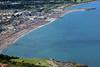 Bray, County Wicklow, Ireland (Ken Meegan) Tags: bray countywicklow ireland brayairshow2016 air showco wicklow 2472016 brayairshow