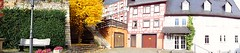 Herrstein Panorama (FrauN.ausD.) Tags: panorama hunsrück rheinlandpfalz architektur fachwerk