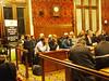 P1010793 (cbhuk) Tags: uk parliament umrah haj hajj foreignoffice umra touroperators saudiembassy thecouncilofbritishhajjis cbhuk hajj2015 hajjdebrief