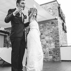 Bea&Matteo JUST MARRIED 10-05-2015 - 060 (federicograziani - Fe.Graz) Tags: nikon potrait ritratti ritratto federico sposa fotografo potraits sposo graziani nikond7000 festanuziale federicograzianifotografo fegraz beamatteo