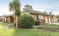 1 Gunyah Place, Glenfield Park NSW