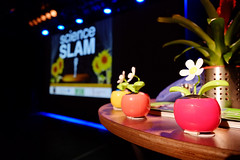 "5. Science Slam Erlangen • <a style=""font-size:0.8em;"" href=""http://www.flickr.com/photos/125048265@N03/28170808124/"" target=""_blank"">View on Flickr</a>"