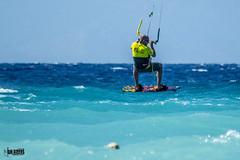 20160715RhodosIMG_3456_1 (airriders kiteprocenter) Tags: kite beach beachlife kitesurfing