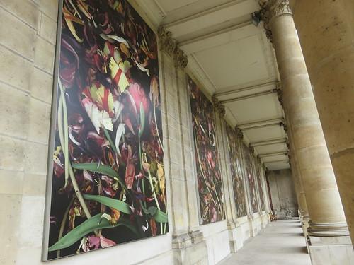 France - Paris - Marais - French National Archives