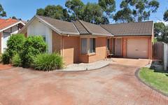 17 Balmain Place, Doonside NSW