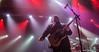 Pixies, Marquee Cork, Shane J Horan 20