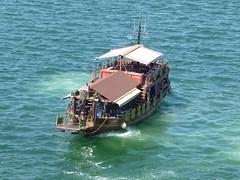 ARGO (skumroffe) Tags: argo ship schiff boat fartyg skepp bt thessaloniki greece grekland hellas ellada macedoniagreece greekmacedonia macedonia mellerstamakedonien makedonien
