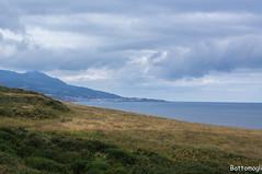 DSC03775 (Battomogli) Tags: mar sea costa coast