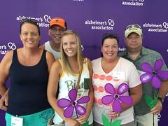 Photo Jul 19, 6 31 49 PM (Alzheimer's Association MN-ND) Tags: photo credit