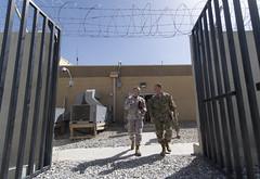 160716-D-PB383-0705 (Chairman of the Joint Chiefs of Staff) Tags: afghanistan usmc marines chairman marinecorps nato jointstaff joedunford generaldunford josephfdunford inherentresolve 19thcjcs josephfdunfordjr