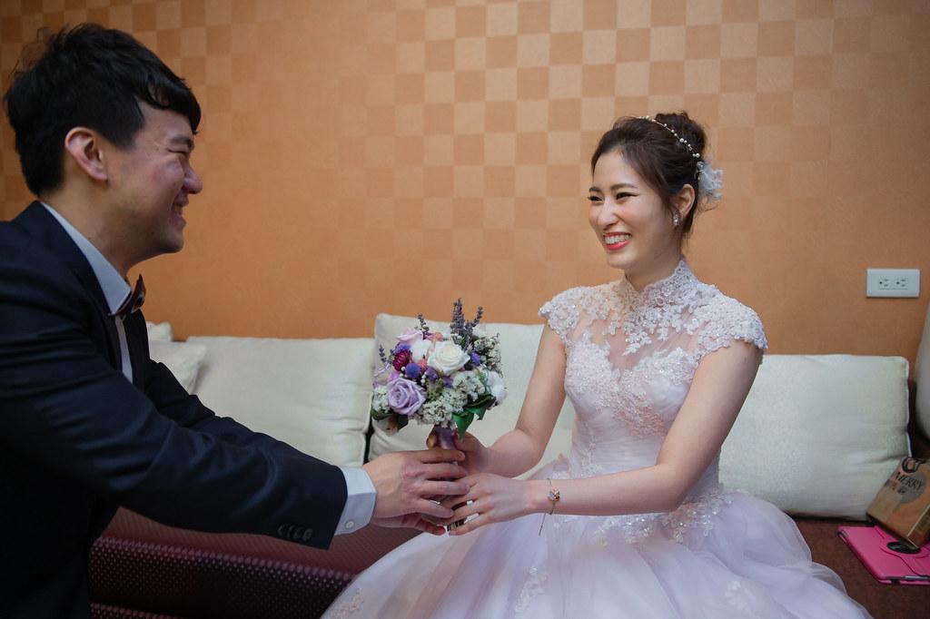 台北婚攝, 婚禮攝影, 婚攝, 婚攝守恆, 婚攝推薦, 維多利亞, 維多利亞酒店, 維多利亞婚宴, 維多利亞婚攝-44