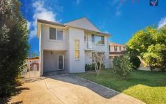 13 Kotara Place, Miranda NSW