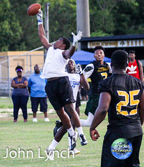 HumpDay7v7Englewood-121 (YWH NETWORK) Tags: my9oh4com ywhnetwork ywhcom ywh youthfootball youth ywhteamnosleep 7v7