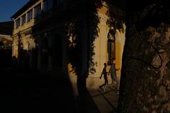 NERA5430 (nerapavlo) Tags: street streetphoto streetphotography streethunt streets urbanstreet urban fujinon18mm fujinon xf18 xe2 fujifilmxe2 fujifilmx colorstreet