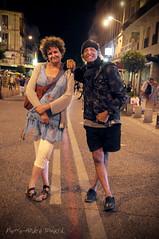 Festival d'Avignon ... ( P-A) Tags: festivaldavignon provence pontdavignon palaisdespapes lerhne pniches golfdulion mditerrane fte performance artistes crateurs visiteurs photos simpa