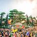 Tomorrowland 2016: Vrijdag