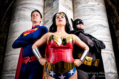 DC Trinity (Paul Cory) Tags: archway atlanta availablelight batman camera city citypark colorefexpro4 cosplayer costume dccomics dragoncon dragoncon2015 fujicamera fujilens fujifilmxt1 fujifilmxf23mmf14r georgia hardyivypark iridientdeveloper lens lighting man marblecolumns morning naturallight niksoftware onlocation people portrait postprocessing sciencefictionconvention season structure summer superhero superman timeofday unitedstates viveza2 woman wonderwoman wonderwomanunverseshoot camera:make=fujifilm exif:aperture=80 camera:model=xt1 exif:lens=xf23mmf14r exif:isospeed=200 exif:make=fujifilm exif:focallength=23mm geolocation exif:model=xt1