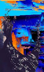 Elena (NOMONYM_BOT DigitalDecoding) Tags: digitalart art abstract spain mexico nomonymbot xochitlgarcia glitch glitchart glitchartistscollective gac glitches glitchy surreal virtual computer conceptual computers technology techinicolor colors digital dd databending data digitalphotography deconstruction decode ps