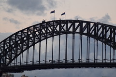 Iron (Keith Mac Uidhir  (Thanks for 3.5m views)) Tags: sydney australia australian australi  austrlie australien  australie    ausztrlia austrlia   avustralya c   sdney       sidney