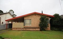 75 Tichborne Cres, Kooringal NSW