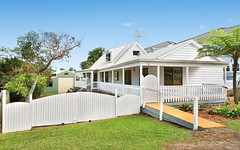14 Lamberts Road, Boambee East NSW