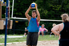 HHKY-Volleyball-2016-Kreyling-Photography (317 of 575)