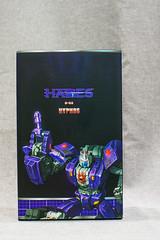 Hypnos Box Front (Lloyd's Photostream) Tags: hades transformers tfc drillhorn hypnos sal50f14